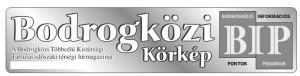 bk_korkep_fej