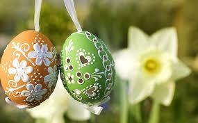 húsvéti2
