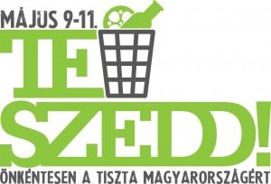 TeSzedd_Logo_2014