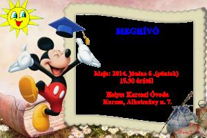 Karcsa_2014_05_30_ovisballagás