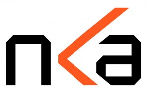 34406-9763-NKA