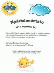 Karcsa_2014_08_26_nyárbúcs.2