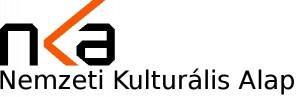 NKA_logo_2012_RGB_kicsi