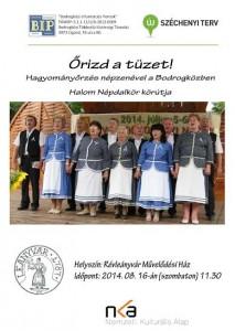 revleanyvar_örizdatüzet_2014.08.16