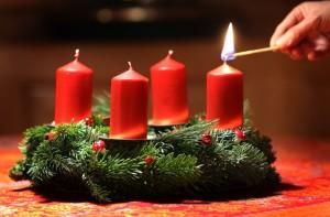 bhalom_2011124_advent