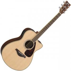 gitár oktatás (2)