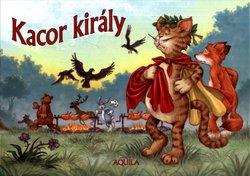 kacor_kiraly