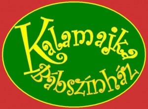 damoc_2014_12_13_kalamajka_babszinhaz_eloadas