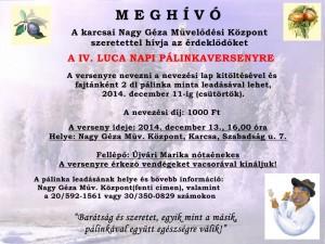 Karcsa_2014_12_09_pálinka