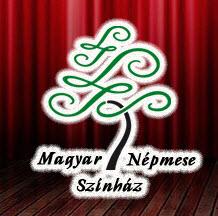 magyar népmese színház