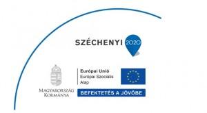 Széchenyi2