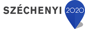 logo_szechenyi
