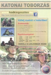 2015_11_13_cigánd_katonai toborzás