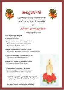 Advent_nagyrozvagy_2016